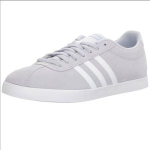 NEW IN BOX! Adidas sneakers